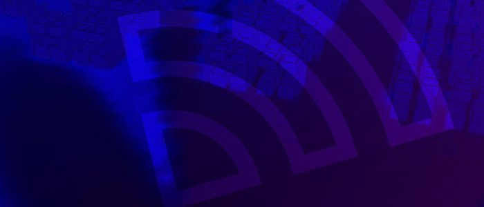 WiFi Heatmaps Everything You Need to Know